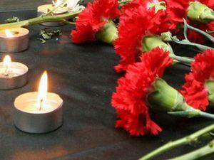 Кому положена материальная помощь при смерти родственника