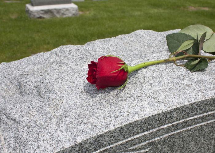 Получение мат помощи при смерти отца от работодателя