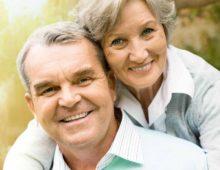 Будет ли повышение пенсии работающим пенсионерам
