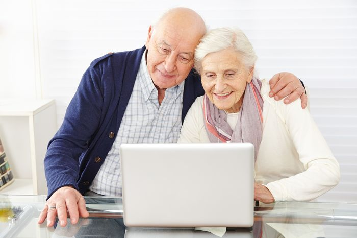 Будет ли повышение пенсии работающим пенсионерам в 2017 году и на какой процент