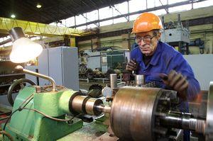 Повышение пенсионного возраста в России: последние свежие новости