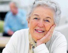 Последние свежие новости о повышении пенсионного возраста