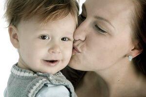 Особенности опеки над детьми-сиротами и детьми инвалидами