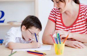 Права и обязанности опекуна несовершеннолетнего ребенка