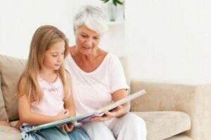 Законы о правах и обязанностях опекунов детей