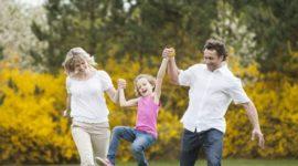 Приемная семья: понятие, порядок создания и правовые последствия