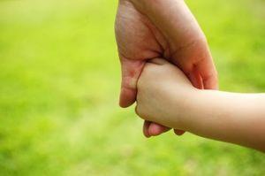 Законы о приемных семьях