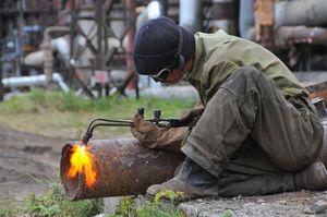 Список вредных и опасных условий труда
