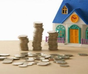 Программа рефинансирования ипотечного кредита в банке