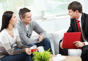 Условия рефинансирования ипотечного кредита
