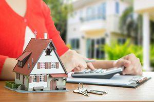 Законы об ипотечном кредитовании