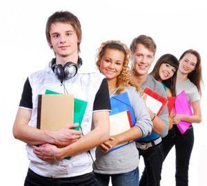 Как проверить готовность социальной карты студента