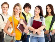 Как проверить готовность социальной карты студента онлайн и в МФЦ