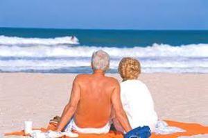 Положено ли пенсионерам санаторно курортное лечение
