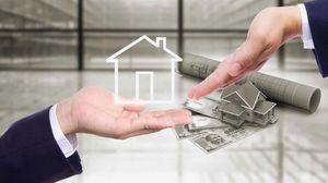 Рефинансирование ипотеки в Банке Москвы