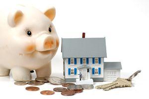Райффайзенбанк рефинансирование ипотеки