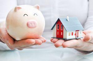 Рефинансирование ипотеки от Сбербанка