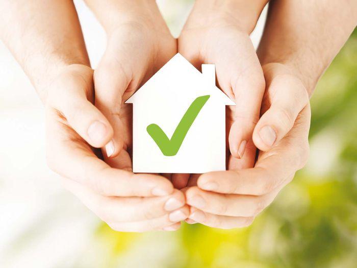 Рефинансирование ипотеки в Сбербанке в 2017 году: условия и порядок проведения