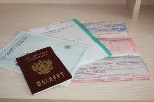 Условия получения родового сертификата