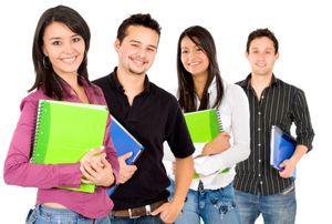 Порядок оформления социальной карты студента