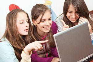 Способы онлайн оформления социальной карты студента