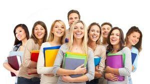 Оформить социальную карту студента онлайн