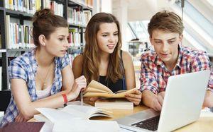 Оформление и активация социальной карты студента