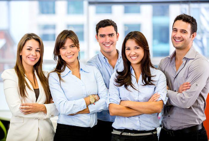 Социальный пакет от работодателя