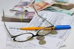Как подтвердить выдачу справки о доходах для отдела субсидий