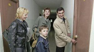 Цели получения субсидии госслужащими на покупку жилья