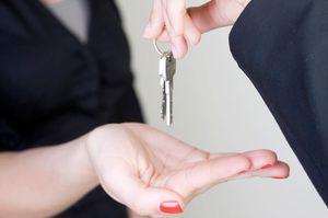 Кому положена субсидия на приобретение жилья для госслужищих