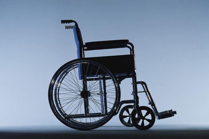 Пенсии и ЕДВ инвалидам 1 группы