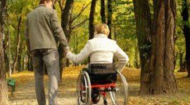 Сколько платят инвалидам 1 группы