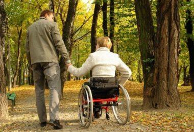 Инвалидность по зрению в 2017 году: критерии получения и правила оформления