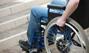 Сумма комписационных выплат инвалидам 1 группы