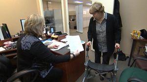 Сколько платят инвалидам 2 группы в 2017 году