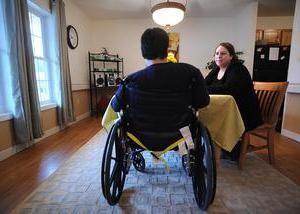 Документы для оформления выплат и пособий для опекуна над инвалидом 2 группы