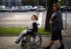 Опекунство над инвалидом 2 группы: выплаты и пособия
