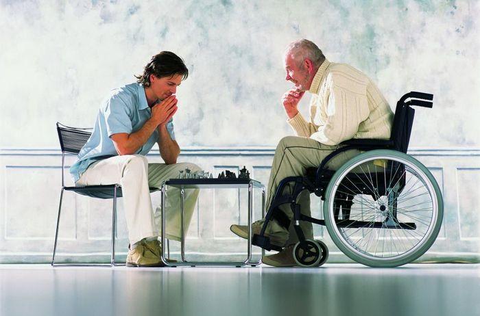Виды и размер выплат за опекунство над инвалидом 1 группы