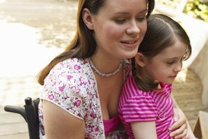 Оплата за опекунство над ребенком