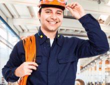 Правила прописания условий труда на рабочем месте в трудовой договор
