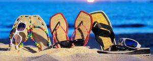 Как составить заявление на отпуск