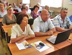 Права и обязанности Центра занятости по закону о занятости населения