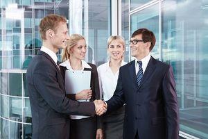 Основные положения закона о занятости населения