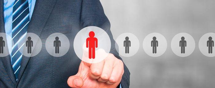 Права и обязанности работодателя по закону о занятости населения
