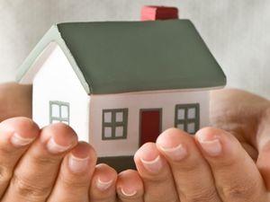 Условия и правила предоставления жилья детям-сиротам