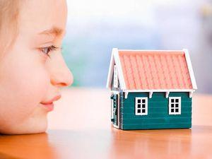 Законы о предоставлении жилья детям сиротам