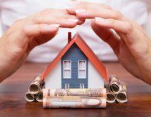 Как получить жилье от государства, если нет собственного