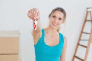 Как получить жилье от государства матерям одиночкам и детям сиротам