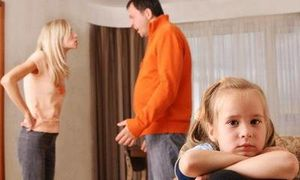 Величина алиментов на одного ребенка